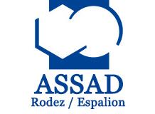Assad12